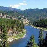 Clark-Fork-River-1